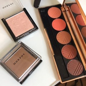 MakeupBundle